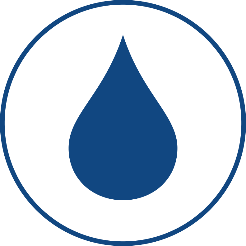 water drop png delagua projects india #11860