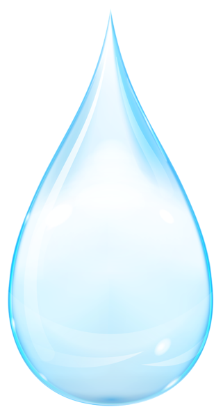 water drop png pin kim heiser spring clip clip art save water