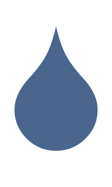water drop png scp scp foundation #11854