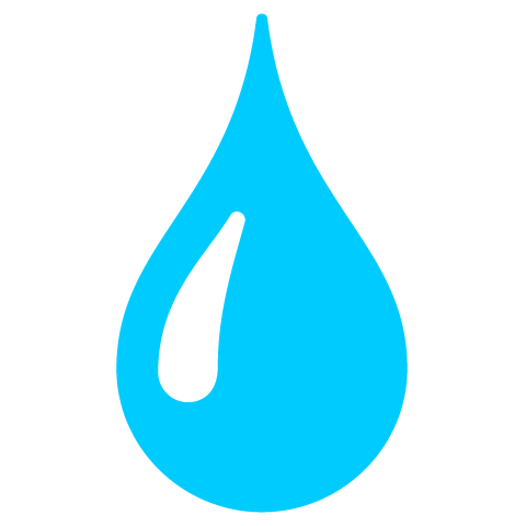 water drop png waterdrop template lanai water company #11890