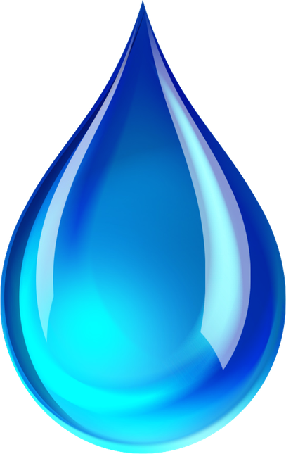 water drop png what fill level inspection technology tailored care #11827