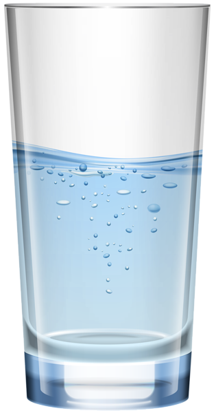water glass, glass water png clip art gallery yopriceville high 26972