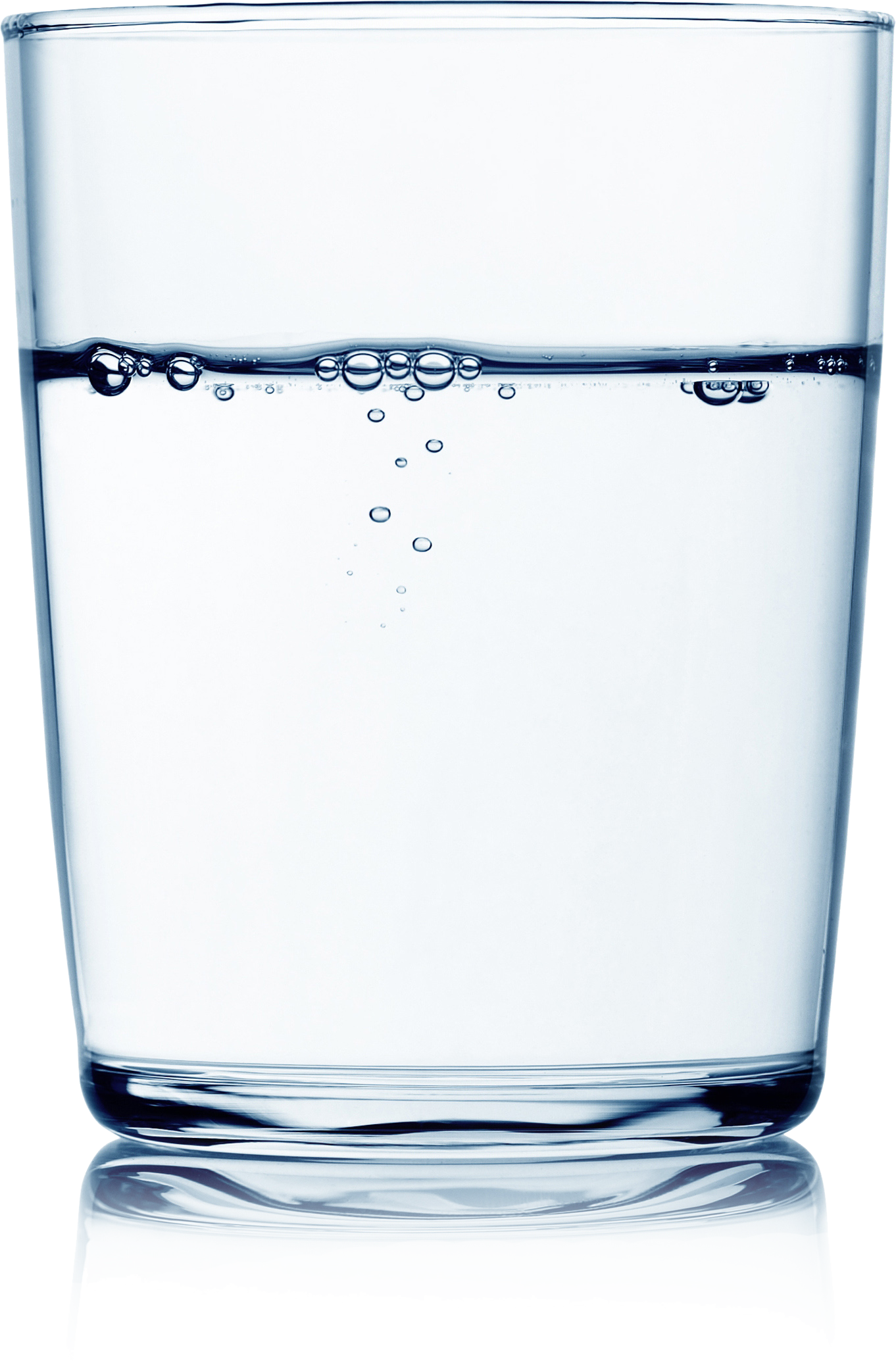 water glass, glass water png transparent glass water 26968