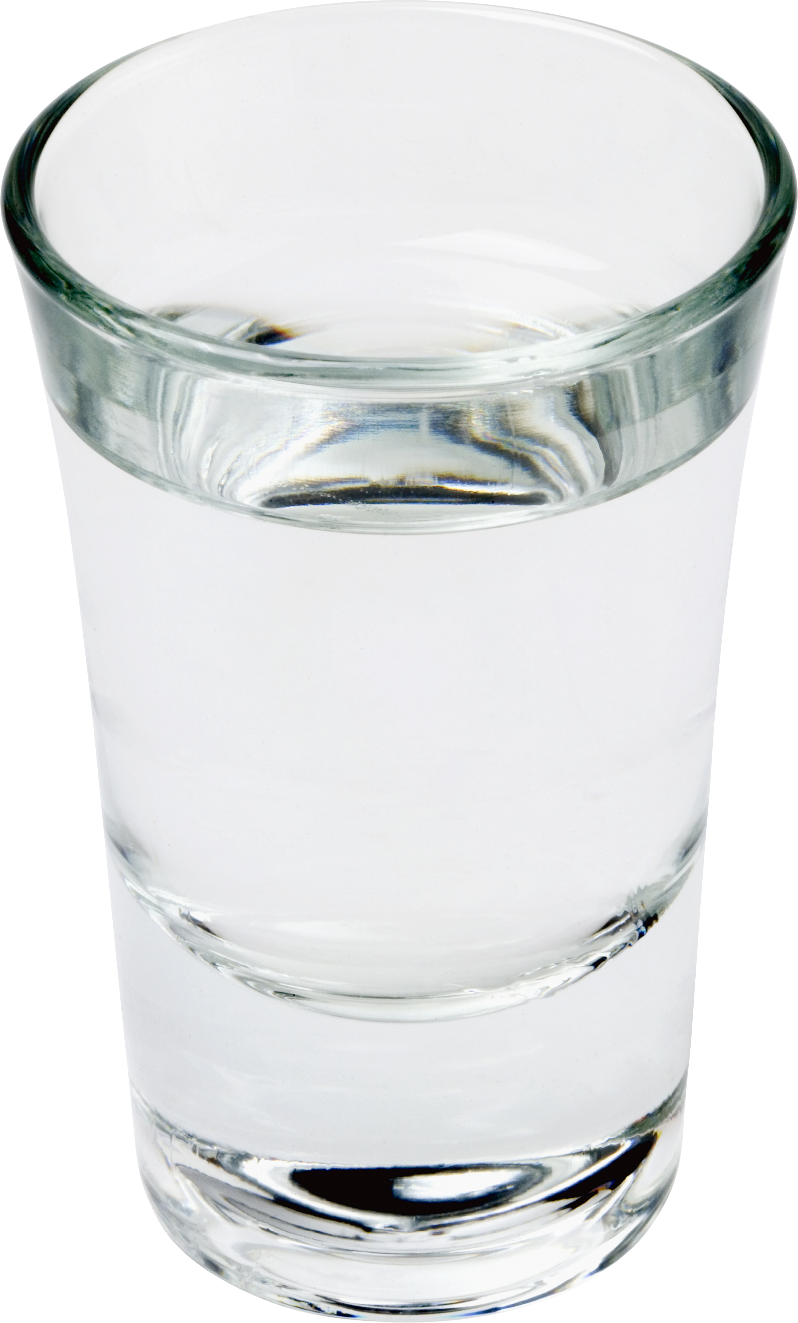 water glass png images are download crazypng #26942