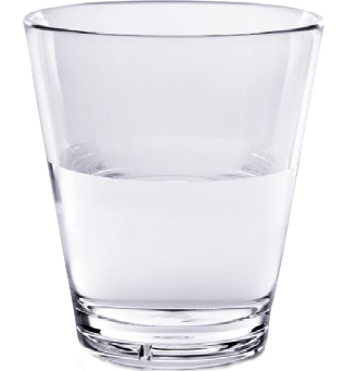 water glass png images are download crazypng #26958