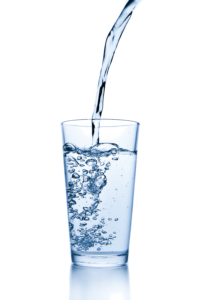 water glass, water treatment annapolis hague quality water #26937