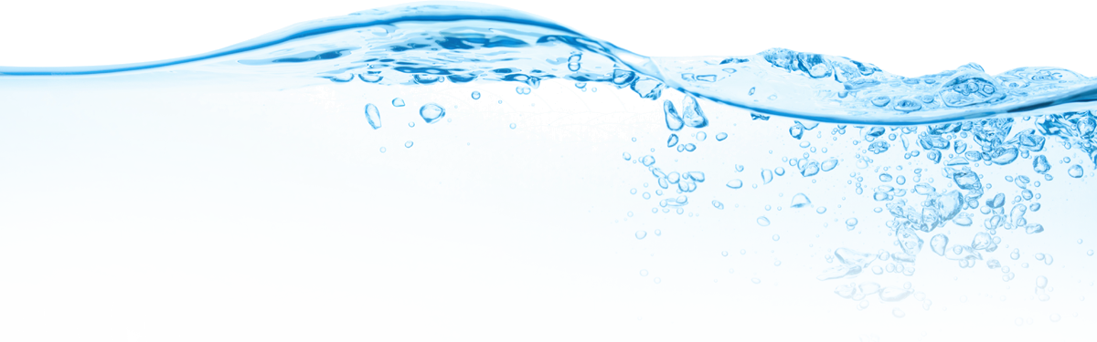 water png cocoa florida #9584