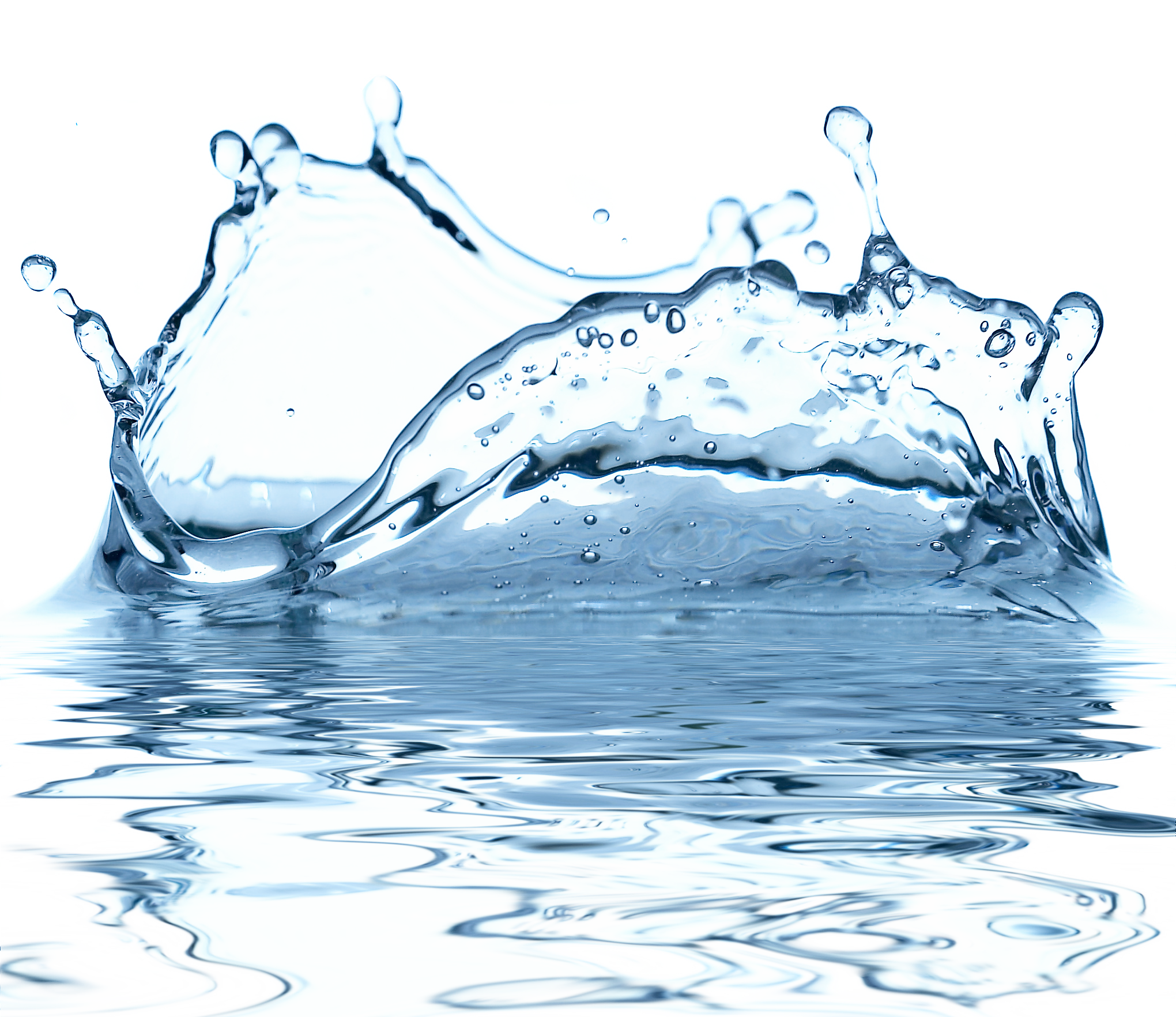 water png images transparent water pictures #9573