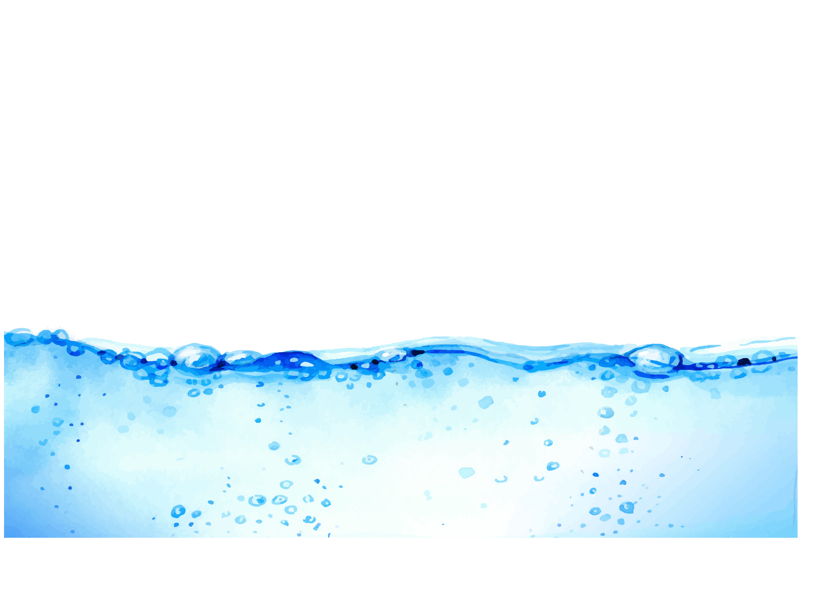 water png images transparent water pictures #9581