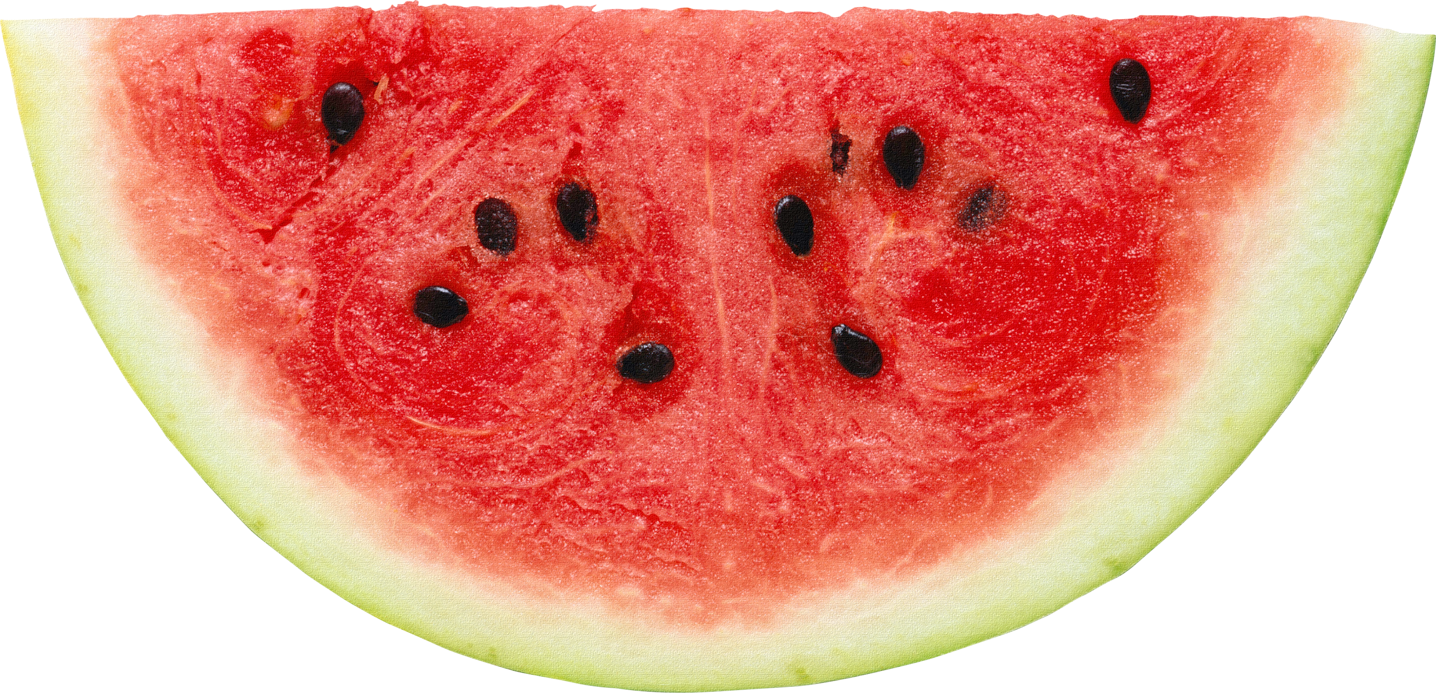 are watermelon seeds bad for you siowfa science #17840