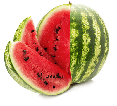 download watermelon png transparent image and clipart #17880