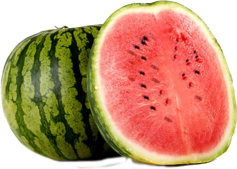 watermelon, improve your english the supermarket #17854