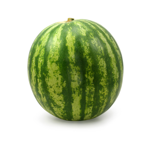 watermelon, mother marche supermarket high quality imported products #17863