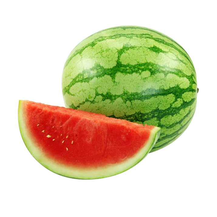 watermelon png watermelon png image download #18070