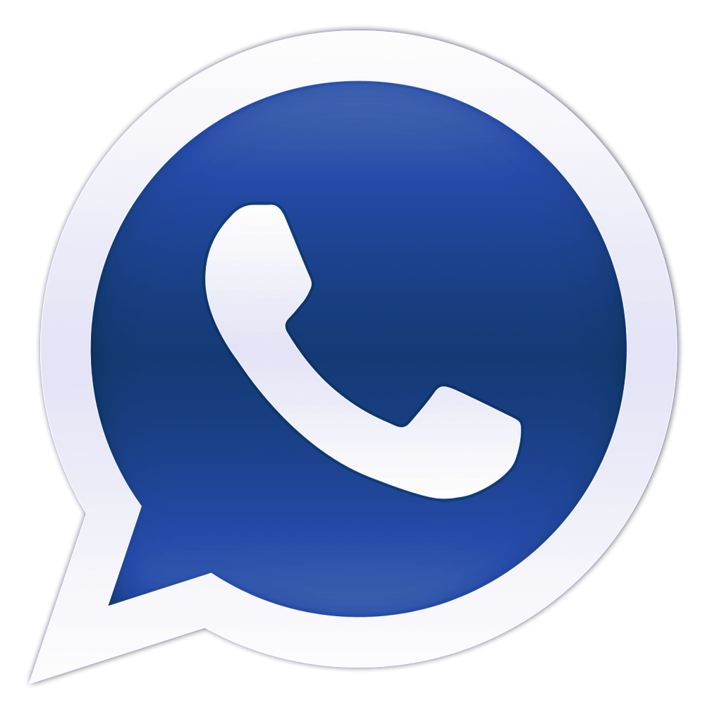 WhatsApp Logo PNG Images Free DOWNLOAD | By Freepnglogos com