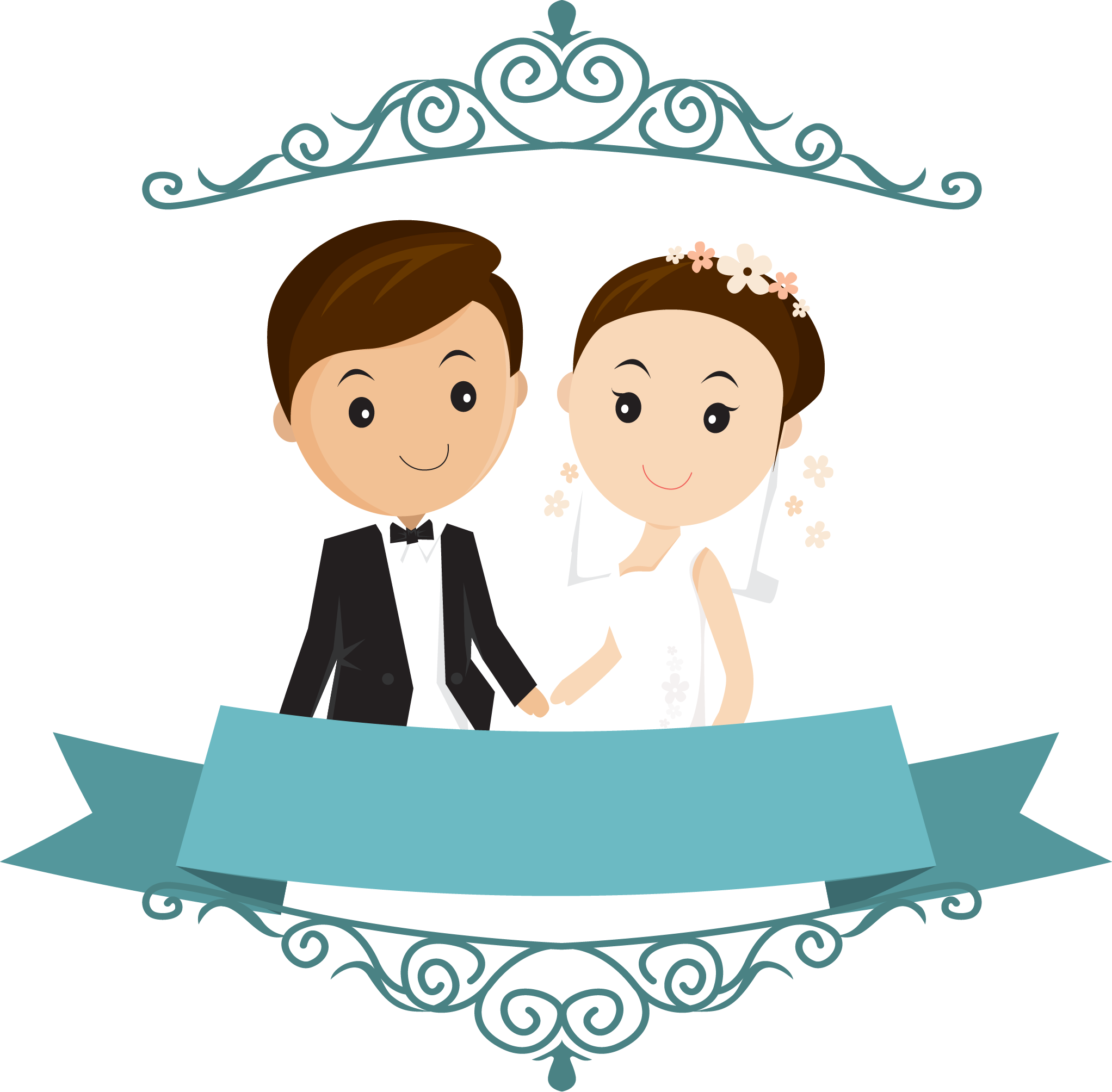 wedding png transparent images png only #12429