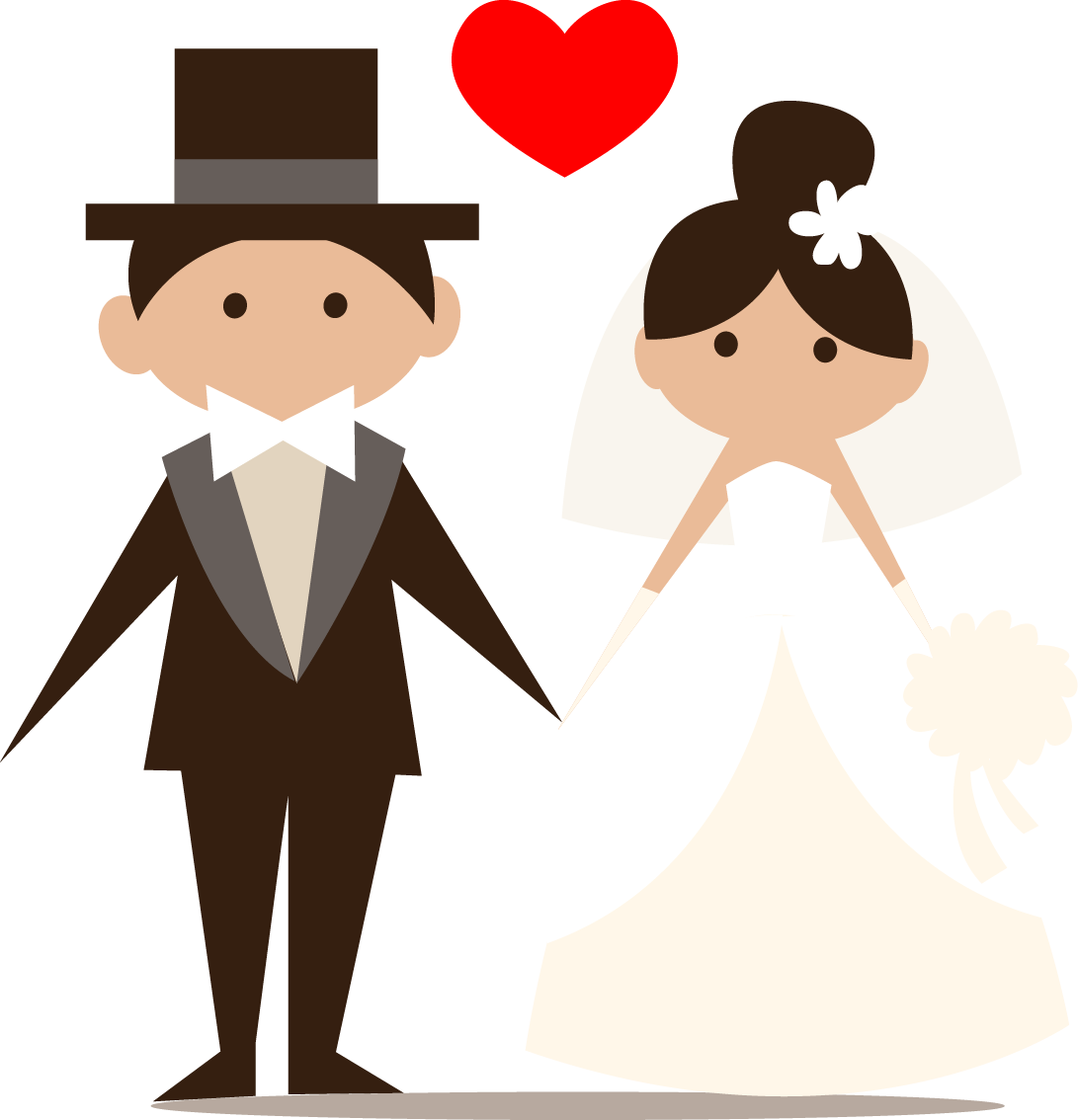 wedding png transparent images png only #12565
