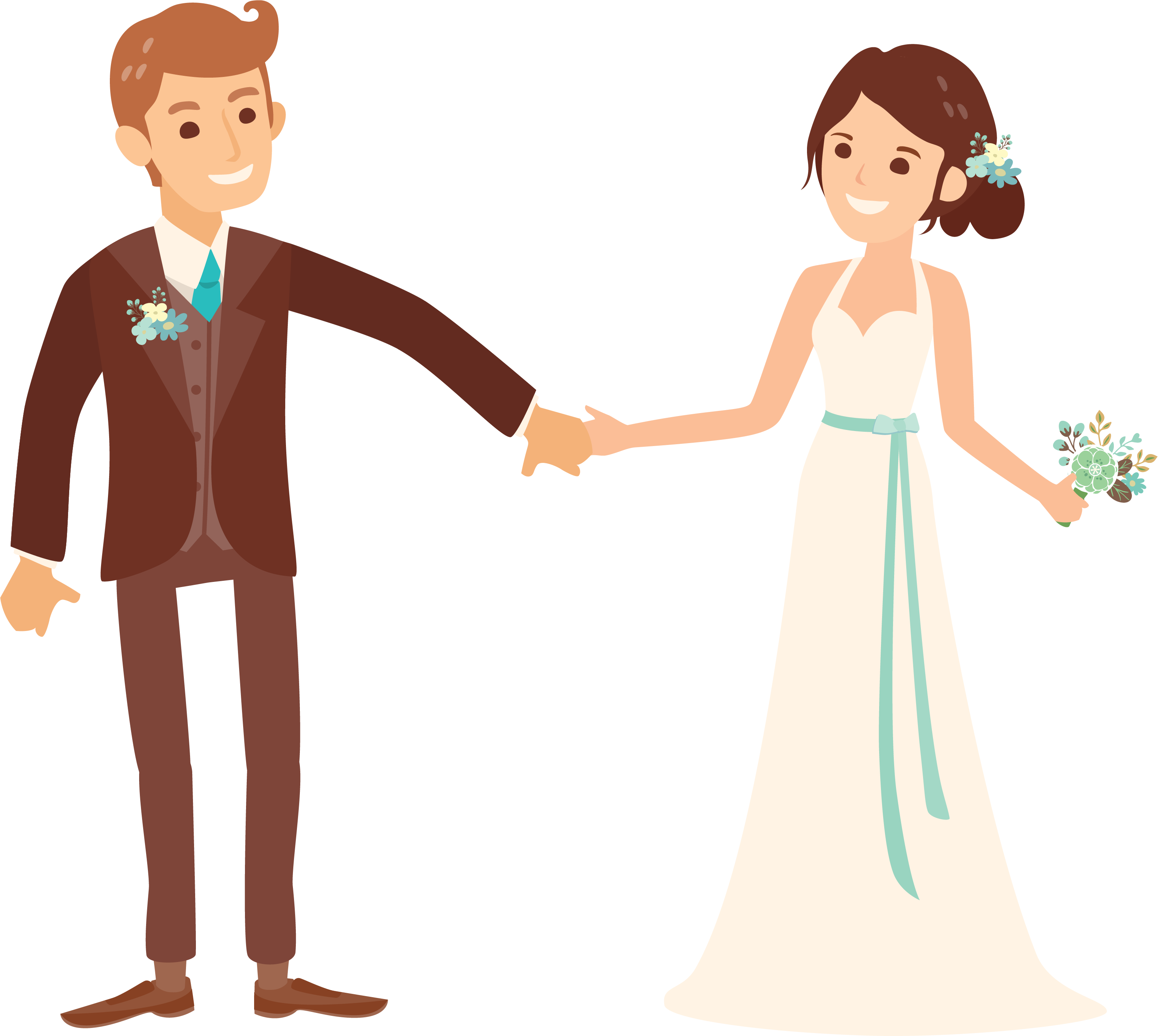 wedding png transparent images png only #12435
