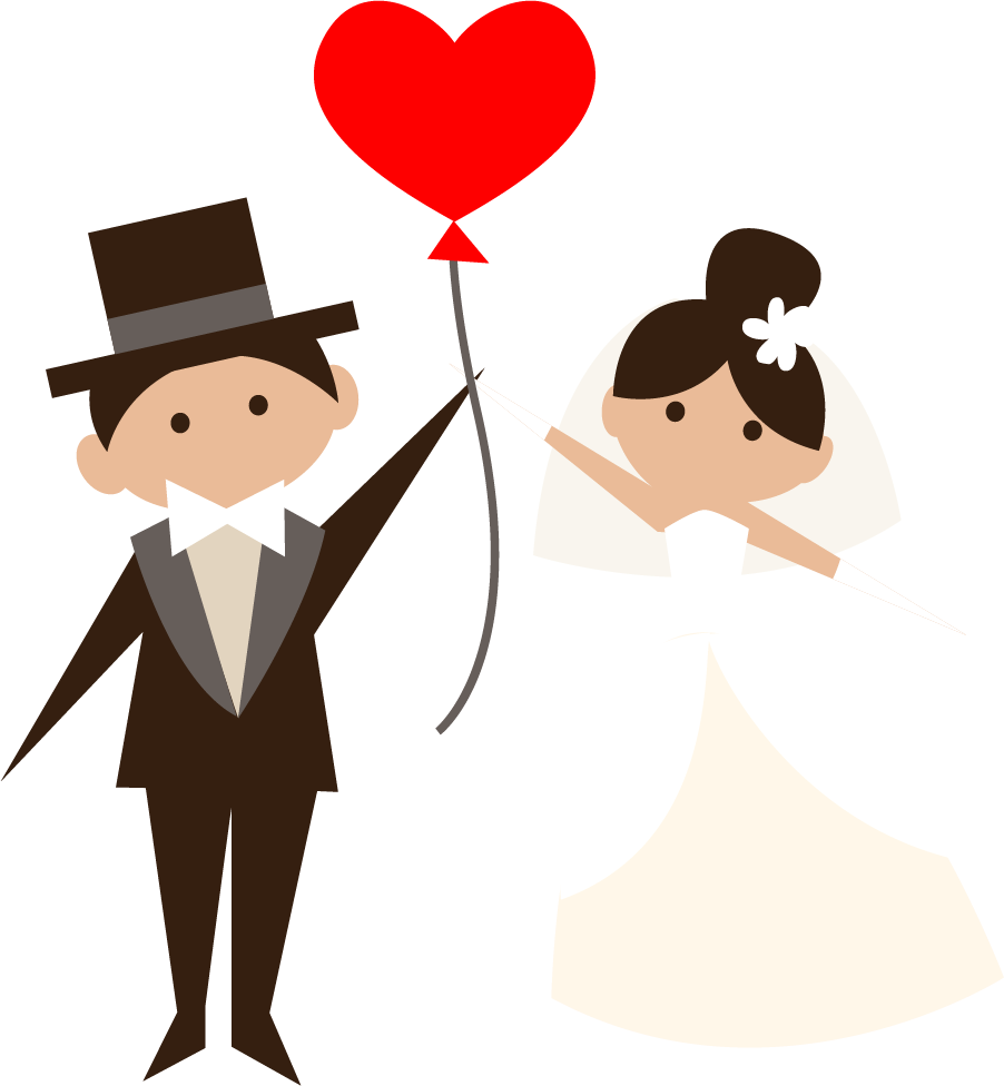 wedding png transparent images png only #12442