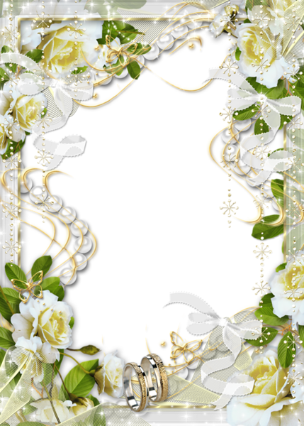wedding transparent png image web icons png #12583