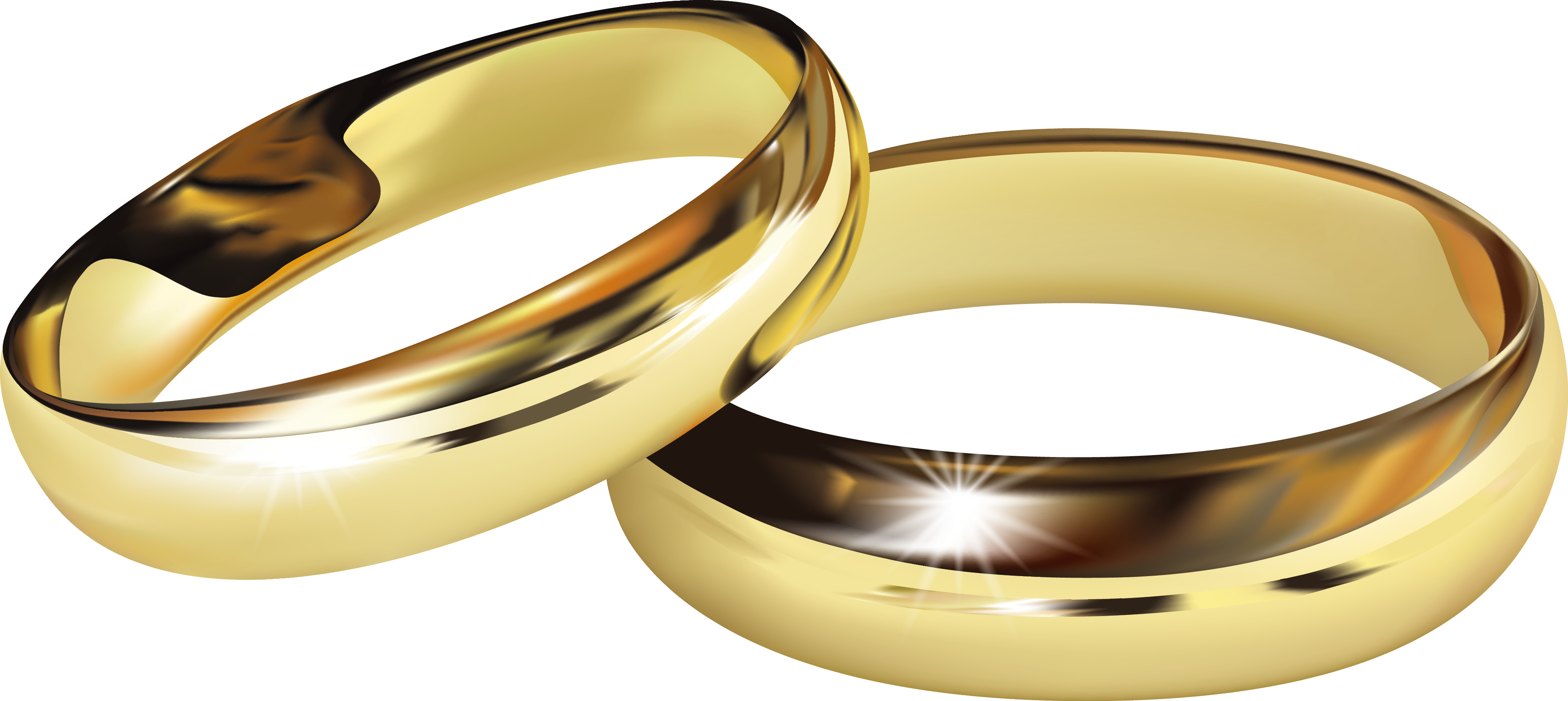 Wedding Ring Png Clipart Jewelry Ring Png Images Free