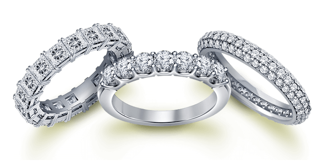 Wedding Ring Png Clipart Jewelry Ring Png Images Free Download