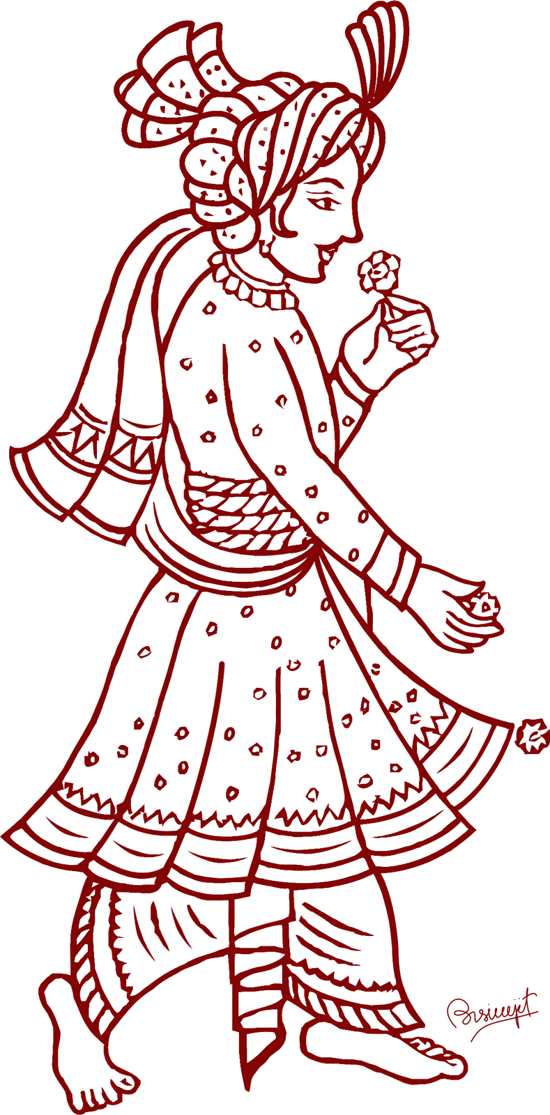 Wedding Png Clipart Bride And Groom Transparent Png Images Free Transparent Png Logos