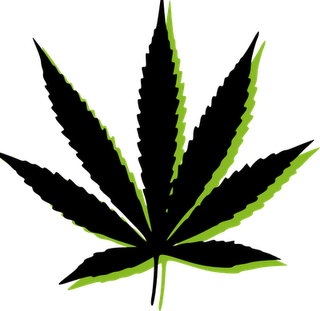 weed leaf, weed symbol drawing clipart panda clipart images #18537