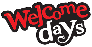 welcome days home niu welcome days #38377