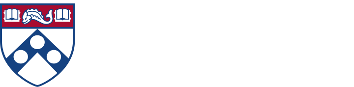 wharton logo, home ipd integrated product design #31984