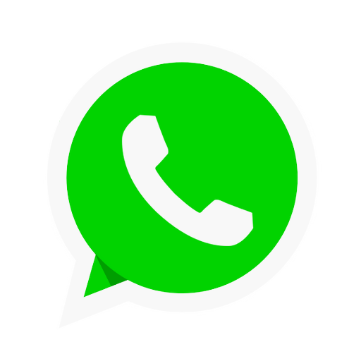 whatsapp icon png #2276