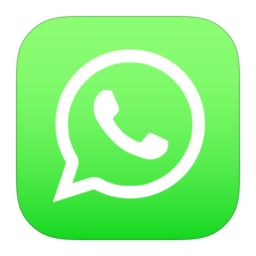 whatsapp icon png image