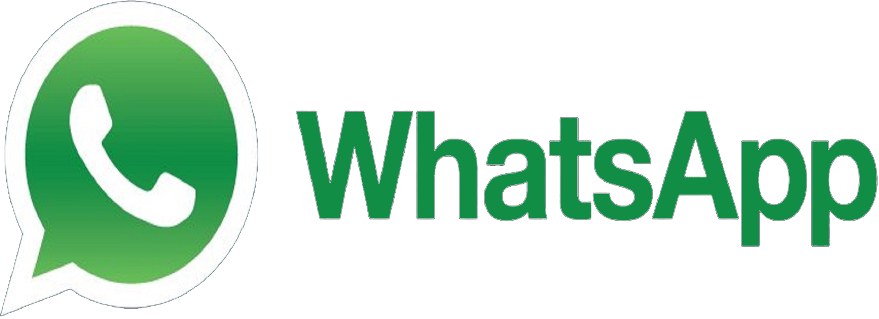 whatsapp logo 2284