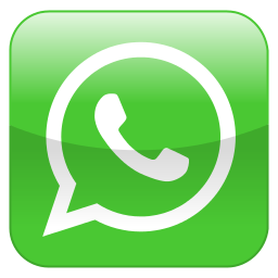 WhatsApp Logo PNG Images Free DOWNLOAD   By Freepnglogos.com