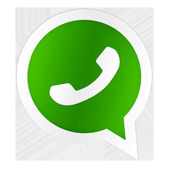 Whatsapp Logo Png Photo 2262 Free Transparent Png Logos
