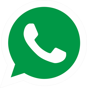 whatsapp logo vector png