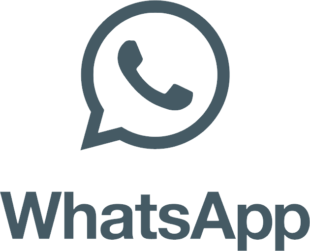 whatsapp png 2282