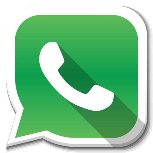 whatsapp png image