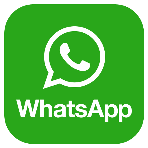 Image result for whats app logo