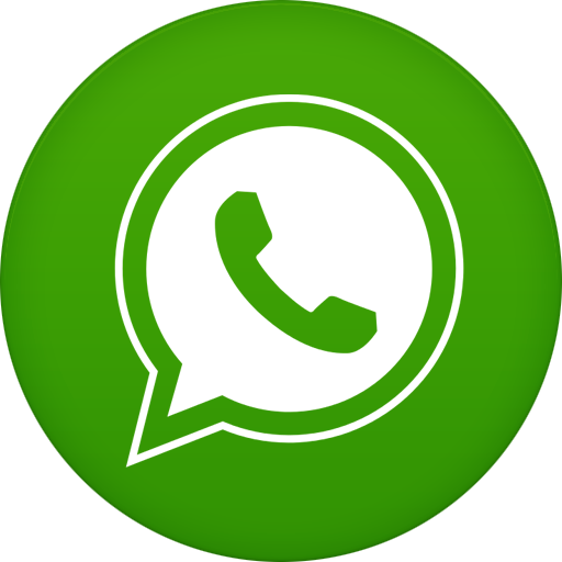 whatsapp png logo transparent #2271