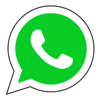 whatsapp transparent logo #2279
