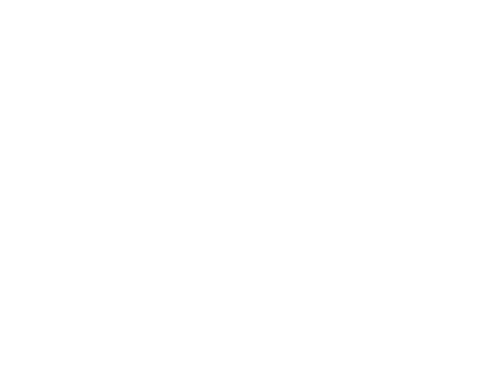 White Jack Daniel Logo #1324