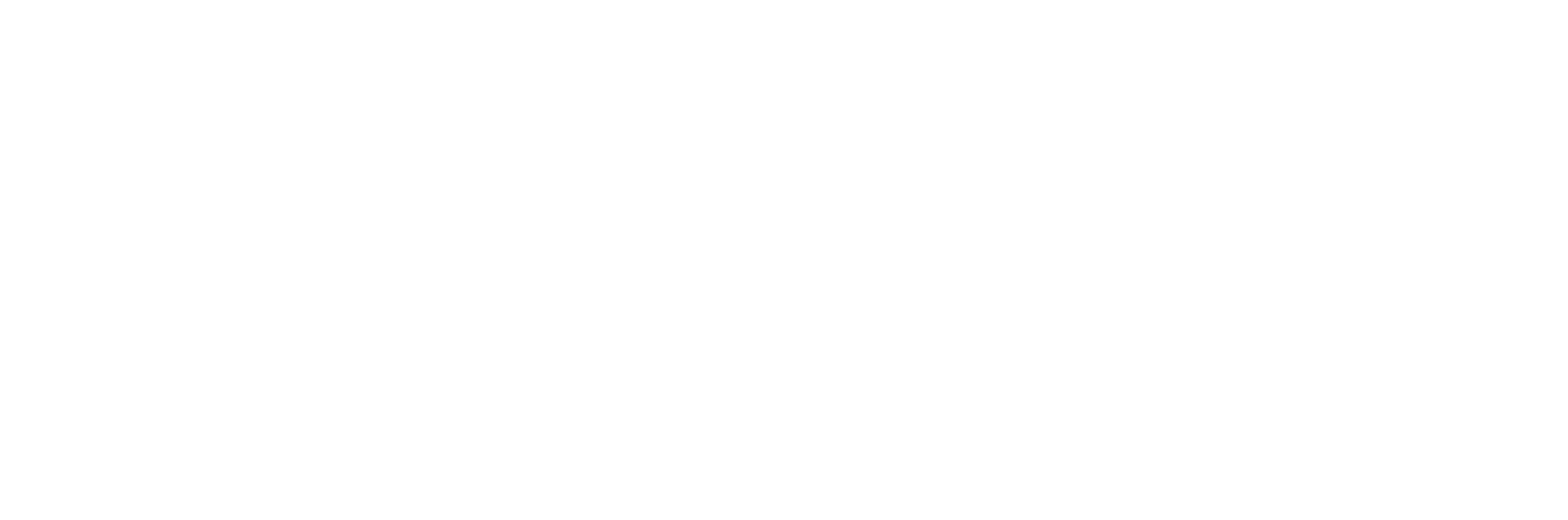 white twitch logo transparent #1870