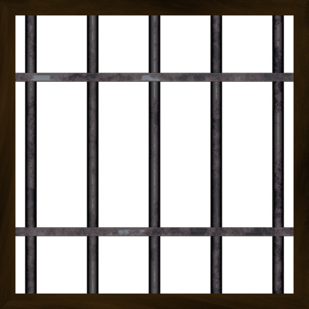 metal bars window png photo annamae #15260