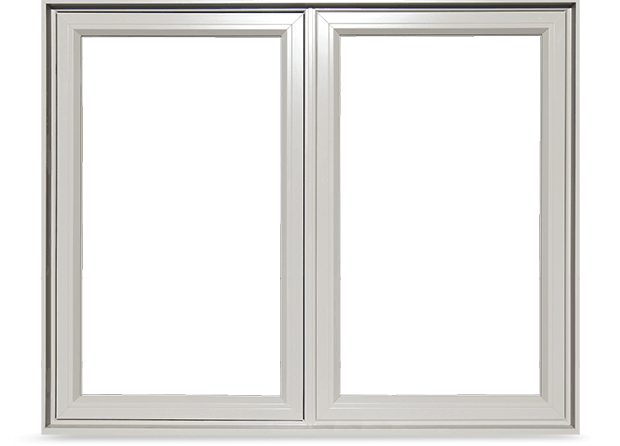 revocell mpvc windows lambden window door #15265
