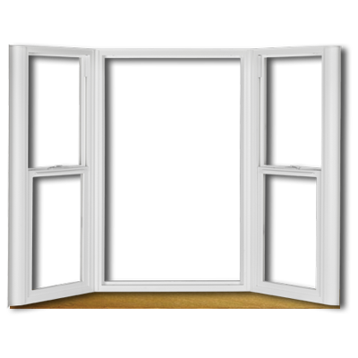 vinyl bay replacement window coughlin windows and doors #15262