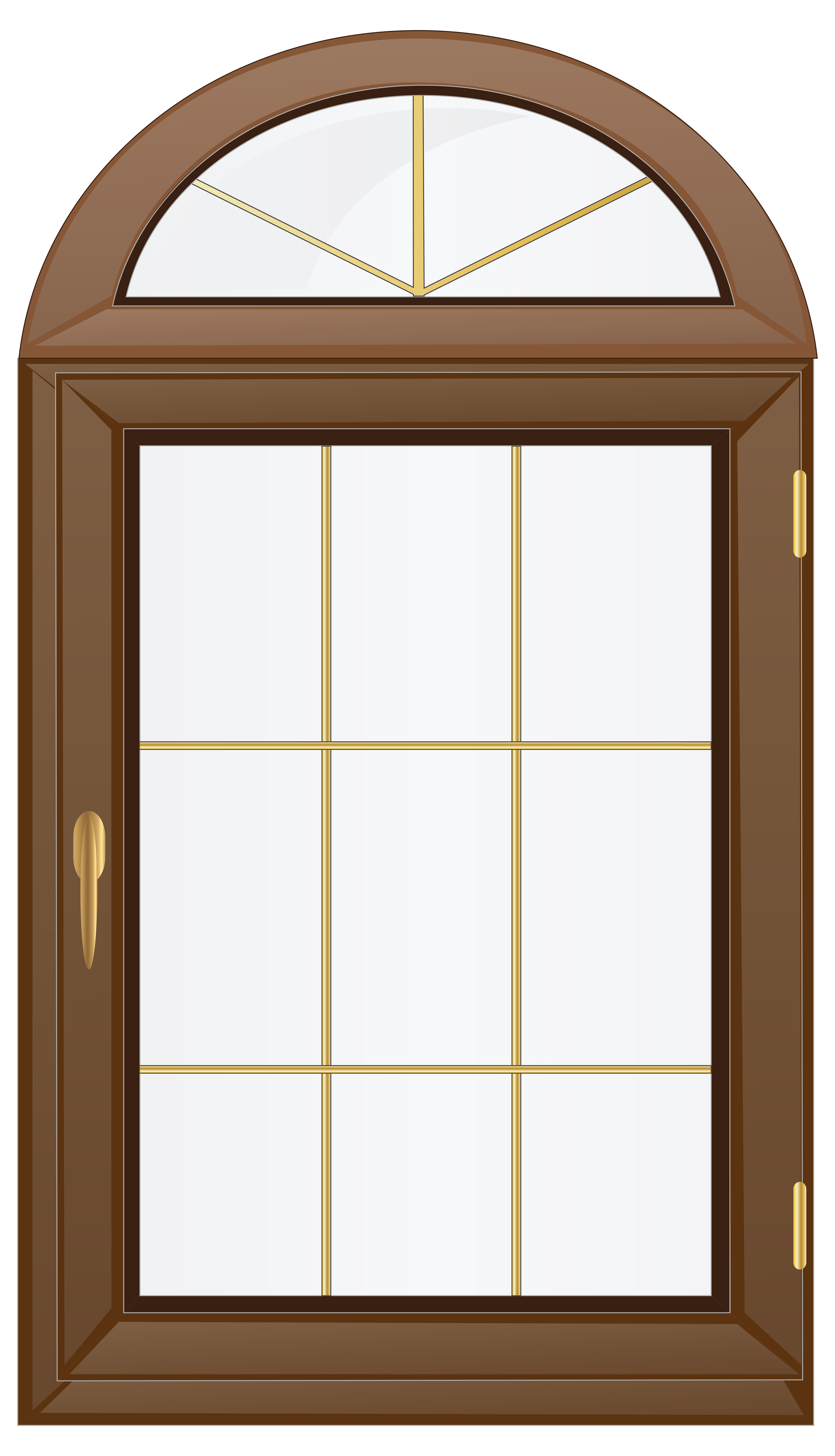 window clipart transparent pencil and color window #15272