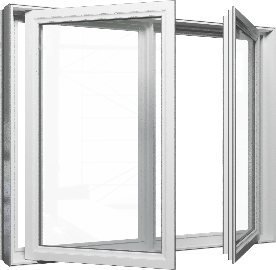window, get quote energy efficient replacement windows #15237