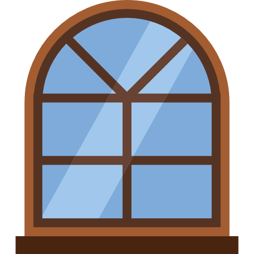 window icons #15239
