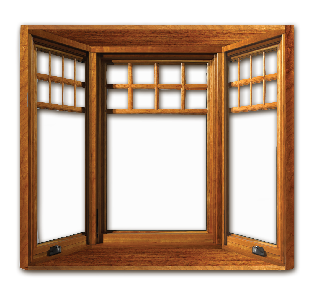 window transparent png pictures icons and png #15244